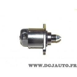 Regulateur contrôle de ralenti Magneti marelli B3355 820003355010 pour renault clio 2 II megane 1 dont scenic 1.6 essence