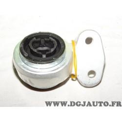 Silent bloc triangle bras de suspension avant gauche Sidem 821662 pour BMW serie 3 E46 E4 E85 E86