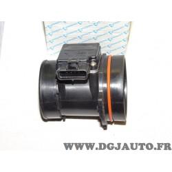 Debitmetre masse air Pierburg 7.22184.07.0 pour ford mondeo 1 1.8TD 1.8 TD diesel