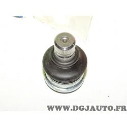 Rotule triangle bras de suspension Blueprint ADA108644 pour dodge caliber jeep compass patriot