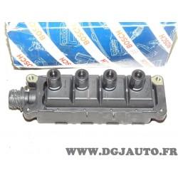 Bobine allumage Bosch 0221503489 pour BMW serie 3 5 Z3 E34 E36 E46 316 318 518