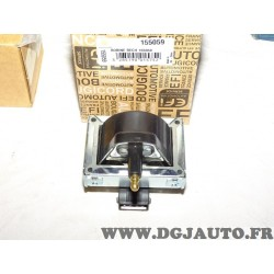 Bobine allumage Bougicord 155059 pour citroen AX XM ZX peugeot 106 605
