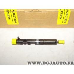 Injecteur carburant reconditionné a neuf Bresh 280211ES EJBR04101D pour renault clio 2 3 II III kangoo modus dacia logan 1.5DCI