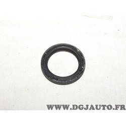 Joint spi torique 28.5x38.1x6 pompe à injection 9107406 9107-406