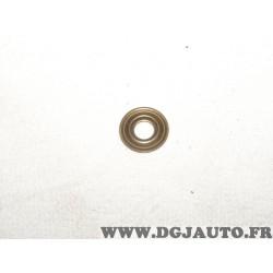 Joint bague porte injecteur Bosch 2430190010 pour citroen AX berlingo C15 jumper jumpy saxo XM xsara ZX peugeot 106 206 605 boxe