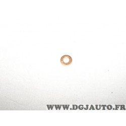 Joint porte injecteur Delphi 9001-850 pour hyundai H1 i20 i30 ix20 terracan kia bongo carnival ceed K2500 rio venga CRDI