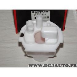 Filtre à carburant essence Nipparts J1330324 pour hyundai accent MC kia rio JB 1.4 1.6 essence