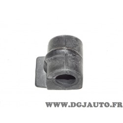 Silent bloc barre stabilisatrice Moog OPSB6680 pour opel astra F calibra A vectra A