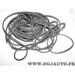 Rouleau entamé cable fil allumage cuivre 7MM AZLK Beru 0300800002