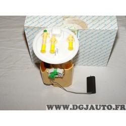 Corps pompe à carburant immergé reservoir Pierburg 7.02700.52.0 pour renault clio 3 III 1.5DCI 1.5 DCI diesel