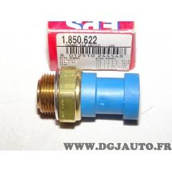 Interrupteur contacteur pedale feux de frein EPS 1.810.008 pour renault 4 5 18 20 R4 R5 R18 R20 dacia 1310