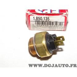 Sonde capteur temperature interrupteur ventilateur radiateur EPS 1.850.622 pour citroen jumper peugeot boxer fiat ducato punto 1
