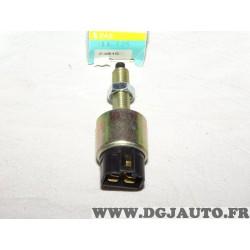 Sonde capteur temperature interrupteur ventilateur radiateur KW 08.8587 pour citroen jumper xantia ZX diesel