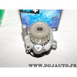 Pompe à eau Sil WP8590 pour volkswagen golf 4 IV seat cordoba 4 IV ibiza 3 III skoda fabia 1.9SDI 1.9 SDI diesel