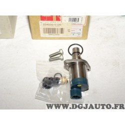 Soupape regulateur detendeur rampe injection NIP 294009-0120 98145455 pour opel astra H combo 3 III corsa C meriva A nissan alme