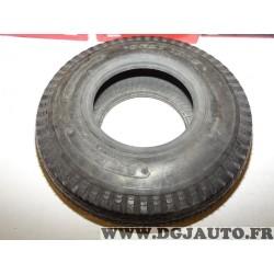 """Pneu de remorque caravane Deli tire 5.70/5.00-8 5.70 5.00 8"""" 8 pouces 69M DOT5015"""