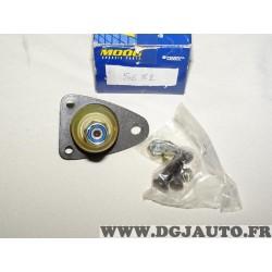 Rotule triangle bras de suspension Moog REBJ4266 pour renault 18 20 30 R18 R20 R30 espace 1 fuego