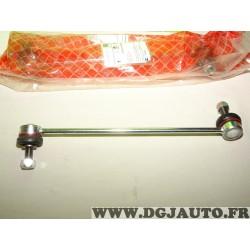 Biellette barre stabilisatrice Febi 36302 pour mercedes classe C E W204 A207 C207