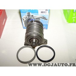Pompe à eau SKF VKPC81420 pour volkswagen transporter T5 touareg 2.5TDI 2.5 TDI diesel