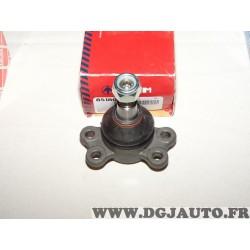 Rotule triangle bras de suspension Sidem 85180 pour opel campo frontera A monterey isuzu trooper
