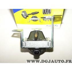 Bobine allumage Bougicord 155067 pour land rover freelander MG TF ZR ZS MGF ZS ZT ZTT rover serie 25 45 100 200 400 streetwise
