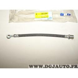 Flexible de frein Blueprint ADK85321 pour suzuki samurai SJ410 SJ413