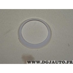 Joint bague plastique tuyau echappement Walker 86063 pour renault 18 20 21 25 R18 R20 R21 R25 fuego espace 1