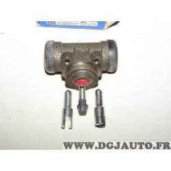 Cylindre de roue frein ATE 020083 03.3222-5804.3 pour mercedes T2 L LK LKO 405 406 407 408 409 410 508 608