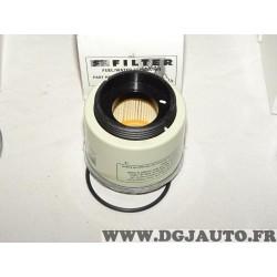 Filtre à carburant gazoil SF Filter SK3455 pour bobcat hamm ingersoll rand SDMO toro