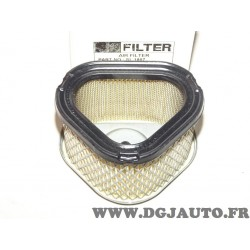 Filtre à air SF Filter SL1867 pour john deere LT 150 LTR 155 LX 173 F72S STX38 STX30 LX255 toro proline 52