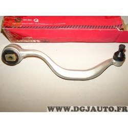 Triangle bras de suspension Sidem 21576 pour BMW E39 serie 5 dont touring