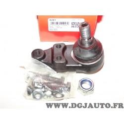 Rotule bras de suspension Sidem 4281 pour ford transit 4 5 IV V tourneo de 1991 à 2000