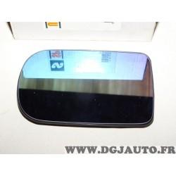 Glace miroir vitre retroviseur avant droit Spilu 10422 pour BMW serie 5 7 E38 E39