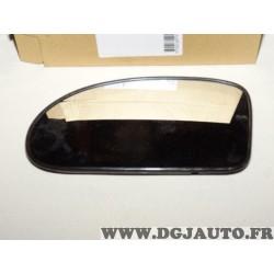 Glace miroir vitre retroviseur avant gauche Spilu 10937 pour ford focus de 1998 à 2004