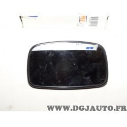 Glace miroir vitre retroviseur avant gauche Spilu 10903 pour mazda 121 ford escort 7 VII fiesta 3 4 III IV