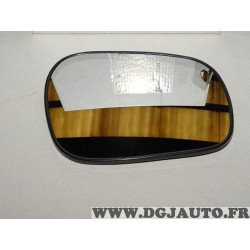 Glace miroir vitre retroviseur avant droit Spilu 13104 pour suzuki grand vitara