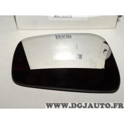 Glace miroir vitre retroviseur avant gauche Spilu 12121 pour nissan navara pathfinder R50 R51