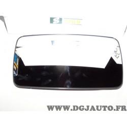 Glace miroir vitre retroviseur avant droit Spilu 11834 pour mercedes sprinter W901 W902 W903 W904 W905 volkswagen LT28 LT35 LT46
