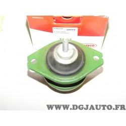 Support moteur Corteco 80001018 pour ford escort 3 4 5 6 7 III IV V VI VII fiesta 2 II orion 1