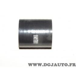 Durite raccord manchon tuyau air STC T409181 pour ford transit connect 1.8DI 1.8TDCI 1.8 DI TDCI diesel
