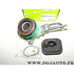 Butée embrayage hydraulique Valeo 804505 pour ford cougar galaxy 1 mondeo 1 2 3 I II III jaguar X-type seat alhambra volkswagen