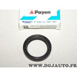Joint spi torique boite de vitesses 31x42x8 Payen NF505 pour citroen 2CV ami dyane GS