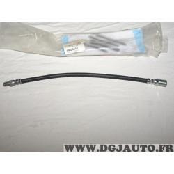Flexible de frein avant Corteco 19026432 pour iveco daily 3 4 III IV partir de 1999