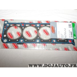 Joint de culasse Corteco 411093P pour citroen LNA visa peugeot 104 205 talbot samba 0.9 1.0 essence