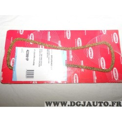 Joint cache couvre culbuteur Corteco 423891P pour austin MG rover allegro maestro metro mini montego 1.0 1.3 essence