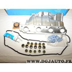 Pochette de joints haut moteur (contenu de la photo sans reclamation) Victor reinz 02-33758-04 pour ford mondeo 3 III transit 5