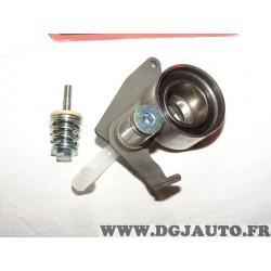 Galet tendeur courroie de distribution Nipparts J1112040 pour toyota land cruiser J70 J80 coaster 4.2D 4.2TD 4.2 D TD diesel