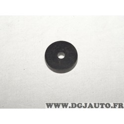 1 Joint 6x27x6 boulon couvercle culasse Elring 921.513 pour ford escort 4 5 6 7 IV V VI VII fiesta 2 3 4 II III IV mondeo 1 2 I