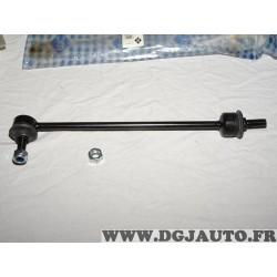 Rotule biellette de barre stabilisatrice Metalcaucho 02968 pour citroen saxo xantia peugeot 106 406