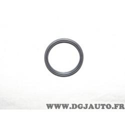 Joint durite tuyau circuit climatisation Metalcaucho 02113 pour citroen berlingo xsara ZX peugeot partner
